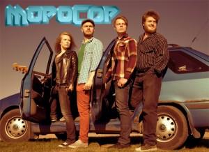 mopocop_poster